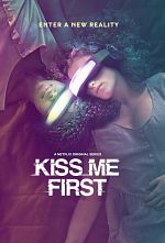 Kiss Me First - Saison 01 FRENCH 720p