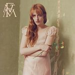 Florence + The Machine - High As Hope + [FLAC]