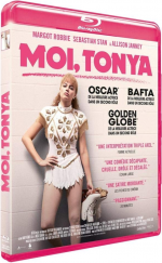 Moi, Tonya  - MULTi (Avec TRUEFRENCH) FULL BLURAY