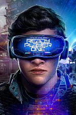 Ready Player One - FRENCH BDRip