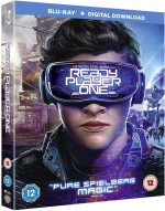 Ready Player One  - MULTi (Avec TRUEFRENCH) FULL BLURAY