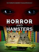 Horror and Hamsters - HDRiP VOSTFR