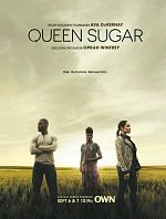 Queen Sugar - Saison 04 VOSTFR 720p