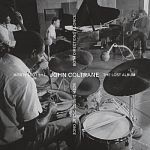 John Coltrane - Both Directions at Once: The Lost Album (Deluxe Version) + [FLAC]