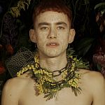 Years & Years - Palo Santo (Deluxe) + [FLAC]