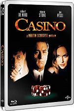 Casino - MULTI TRUEFRENCH HDLight 1080p