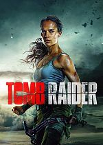 Tomb Raider  - TRUEFRENCH BDRip