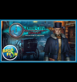 Dark City - Londres Collector Edition