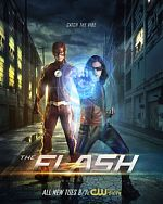 Flash (2014) - Saison 04 FRENCH