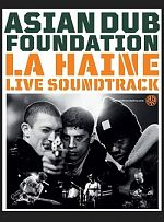 Musique - Asian Dub Foundation - Live at Babylon Istanbul 2016