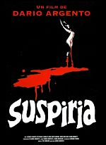 Suspiria - Multi HDLight 1080p