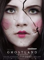 Ghostland - FRENCH BDRip