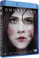 Ghostland - MULTI FULL BLURAY