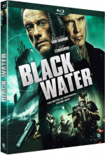 Black Water - MULTI FULL BLURAY