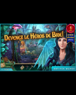 Tiny Tales - Coeur de la forêt Collector Edition - PC