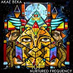 Akae Beka - Nurtured Frequency