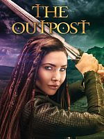 The Outpost - Saison 01 VOSTFR