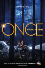 Once Upon a Time - Saison 07 FRENCH 720p