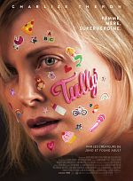 Tully - FRENCH HDRip