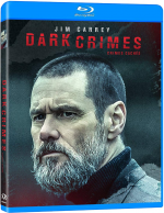 Dark Crimes - MULTI FULL BLURAY