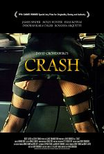 Crash - TRUEFRENCH VFF DVDrip