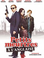 Petits meurtres à l'Anglaise - TRUEFRENCH VFF DVDrip