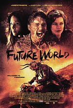 Future World - FRENCH BDRip