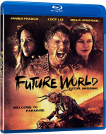 Future World - MULTI FULL BLURAY