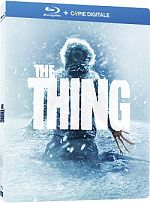 The Thing - Multi TRUEFRENCH HDLight 1080p