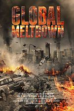 Global Meltdown - TRUEFRENCH HDRiP