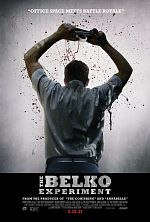 The Belko Experiment - TRUEFRENCH BDRip