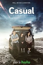 Casual - Saison 04 FRENCH 720p