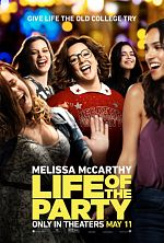 Life Of The Party - FRENCH BDRip