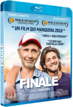 La Finale - FRENCH BluRay 1080p