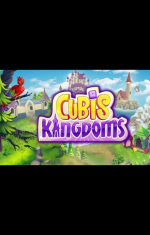 Cubis Kingdoms Collector Edition