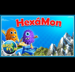 HexaMon - PC
