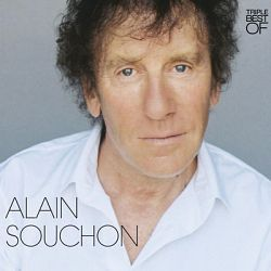 Alain Souchon-Triple Best Of