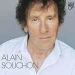 Alain Souchon - Triple Best Of