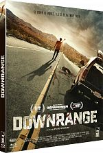 Downrange - MULTI HDLight 1080p