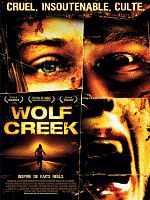 Wolf Creek - TRUEFRENCH HDLight