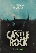 Castle Rock - Saison 01 FRENCH  720p