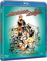 American Graffiti - MULTI VFF HDLight 1080p