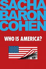 Who Is America - Saison 01 FRENCH 720p