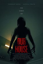 Our House - FRENCH HDRip