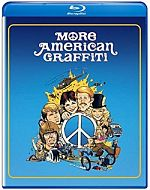 American Graffiti, la suite - MULTI VFF HDLight 1080p