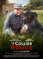 Le Collier rouge - FRENCH BDRip