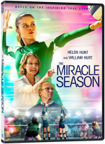 The Miracle Season - FRENCH BluRay 720p
