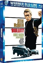 Bullitt - MULTI VFF HDLight 1080p