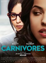 Carnivores - FRENCH BDRip
