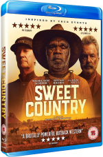 Sweet Country - FRENCH BluRay 720p